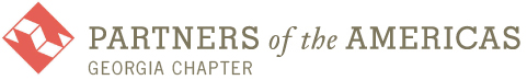 Partners-of-the-Americaslogo